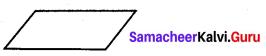 Samacheer Kalvi 7th Maths Solutions Term 3 Chapter 4 Geometry Intext Questions 9