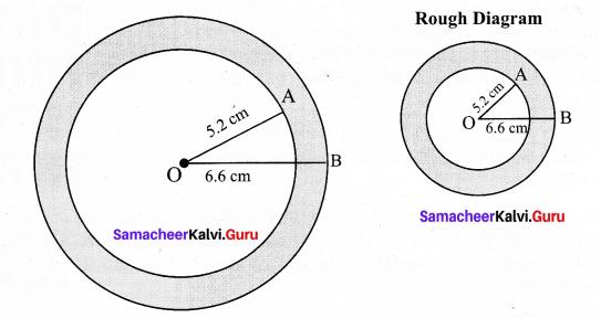Samacheer Kalvi 7th Maths Solutions Term 3 Chapter 4 Geometry add 2