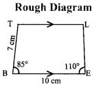 Samacheer Kalvi 8th Maths Solutions Term 2 Chapter 3.3 11