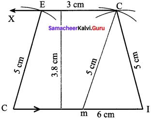 Samacheer Kalvi 8th Maths Solutions Term 2 Chapter 3.3 111