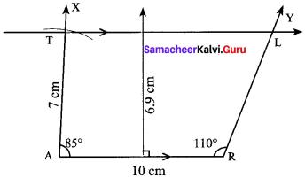 Samacheer Kalvi 8th Maths Solutions Term 2 Chapter 3.3 12