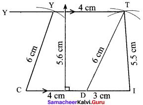 Samacheer Kalvi 8th Maths Solutions Term 2 Chapter 3.3 14