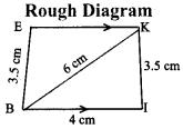 Samacheer Kalvi 8th Maths Solutions Term 2 Chapter 3.3 3