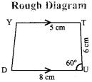 Samacheer Kalvi 8th Maths Solutions Term 2 Chapter 3.3 7