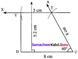 Samacheer Kalvi 8th Maths Solutions Term 2 Chapter 3.3 8