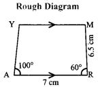 Samacheer Kalvi 8th Maths Solutions Term 2 Chapter 3.3 9