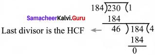 Samacheer Kalvi 8th Maths Solutions Term 2 Chapter 4 Information Processing Ex 4.2 4
