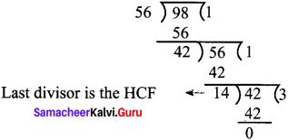 Samacheer Kalvi 8th Maths Solutions Term 2 Chapter 4 Information Processing Ex 4.2 8