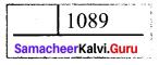 Samacheer Kalvi 8th Maths Solutions Term 3 Chapter 1 Numbers 1.1 9