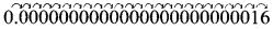Samacheer Kalvi.Guru 8th Maths Solutions Term 3 Chapter 1 Numbers Ex 1.4