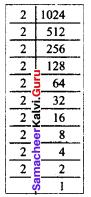 Samacheer Kalvi 8th Maths Solutions Term 3 Chapter 1.5 1