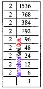 Samacheer Kalvi 8th Maths Solutions Term 3 Chapter 1.5 11
