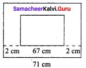 Samacheer Kalvi 8th Maths Solutions Term 3 Chapter 1.5 3