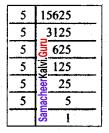 Samacheer Kalvi 8th Maths Solutions Term 3 Chapter 1.5 6