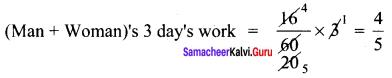 Samacheer Kalvi 8th Maths Solutions Term 3 Chapter 2 Life Mathematics Ex 2.1 11