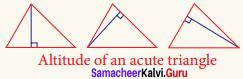 Samacheer Kalvi 8th Maths Solutions Term 3 Chapter 3 Geometry Intext Questions 1