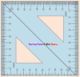 Samacheer Kalvi 8th Maths Solutions Term 3 Chapter 3 Geometry Intext Questions 7