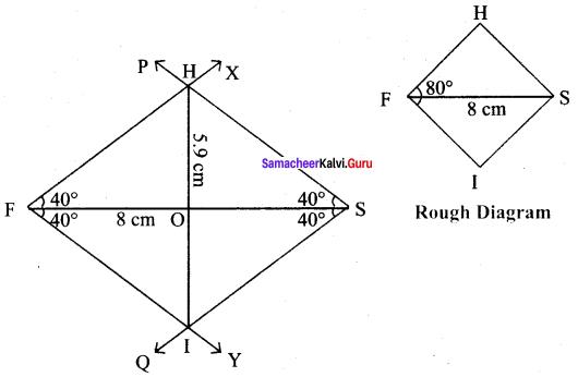 Samacheer Kalvi 8th Maths Solutions Term 3 Chapter 3 add 3