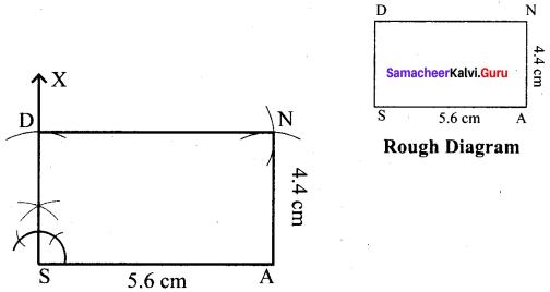 Samacheer Kalvi 8th Maths Solutions Term 3 Chapter 3.3 10