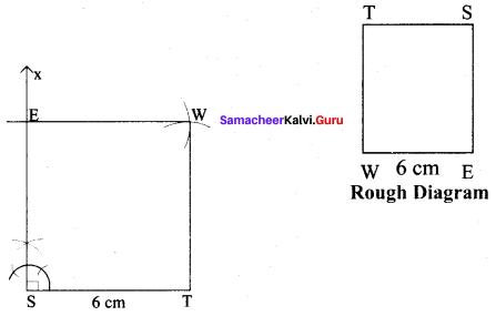 Samacheer Kalvi 8th Maths Solutions Term 3 Chapter 3.3 114
