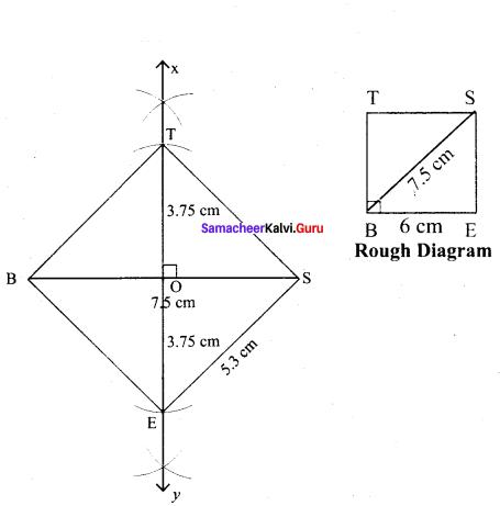 Samacheer Kalvi 8th Maths Solutions Term 3 Chapter 3.3 16