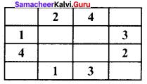 From Zero To Infinity Summary Samacheer Kalvi 9th English Solutions Prose Chapter 6