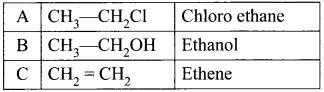 Samacheer Kalvi 11th Chemistry Solution Chapter 14 Haloalkanes and Haloarenes -250