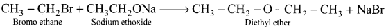 Samacheer Kalvi 11th Chemistry Solution Chapter 14 Haloalkanes and Haloarenes -251