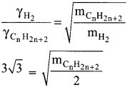 Gaseous State Class 11 Notes Pdf Chemistry Solutions Chapter 6 Gaseous State Samacheer Kalvi