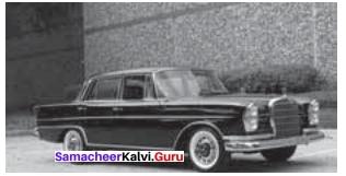 A Shot In The Dark Supplementary Samacheer Kalvi 11th English Solutions Chapter 2