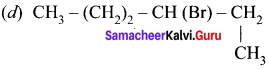 Samacheer Kalvi 11th Chemistry Solutions Chapter 13 Hydrocarbons - 256