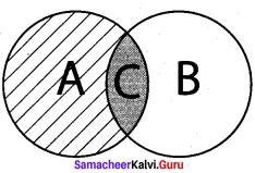 Chapter 6 Biology Class 12 Notes Samacheer Kalvi Principles Of Ecology