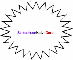 Samacheer Kalvi 12th Computer Applications Solutions Chapter 2 An Introduction to Adobe Pagemaker
