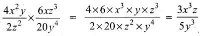 Tamil Nadu 10th Maths Model Question Paper 5 English Medium - 2