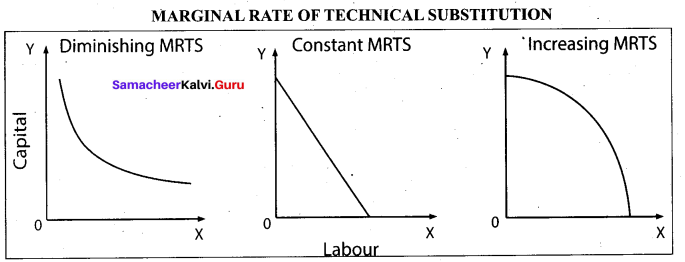 Tamil Nadu 11th Economics Model Question Paper 5 English Medium - 8