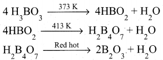 Tamil Nadu 12th Chemistry Model Question Paper 1 English Medium - 12