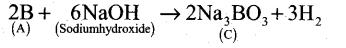 Tamil Nadu 12th Chemistry Model Question Paper 1 English Medium - 20