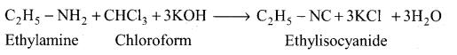 Tamil Nadu 12th Chemistry Model Question Paper 5 English Medium - 44