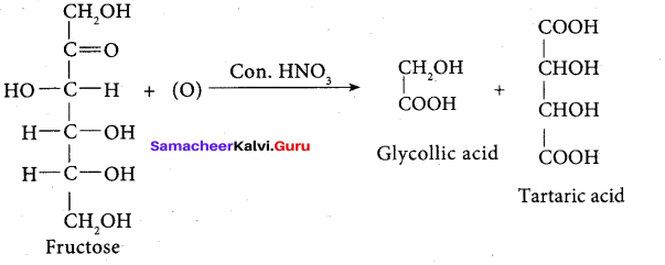 Tamil Nadu 12th Chemistry Model Question Paper 5 English Medium - 48
