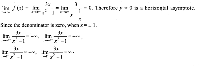 Tamil Nadu 12th Maths Model Question Paper 1 English Medium - 25