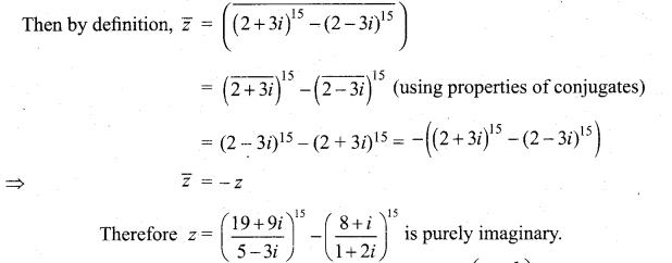 Tamil Nadu 12th Maths Model Question Paper 3 English Medium - 37