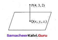 Tamil Nadu 12th Maths Model Question Paper 3 English Medium - 50