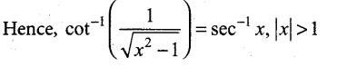 Tamil Nadu 12th Maths Model Question Paper 4 English Medium - 10