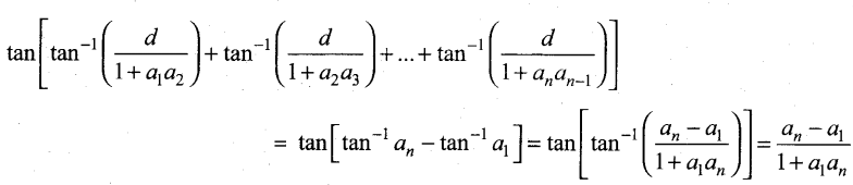 Tamil Nadu 12th Maths Model Question Paper 4 English Medium - 39