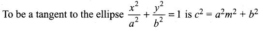 Tamil Nadu 12th Maths Model Question Paper 4 English Medium - 41