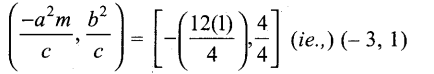 Tamil Nadu 12th Maths Model Question Paper 4 English Medium - 42