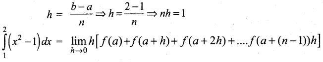 Tamil Nadu 12th Maths Model Question Paper 4 English Medium - 48