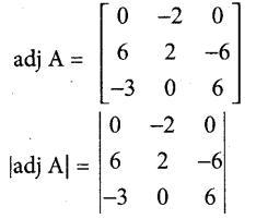 Tamil Nadu 12th Maths Model Question Paper 4 English Medium - 5