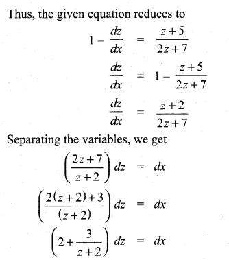 Tamil Nadu 12th Maths Model Question Paper 4 English Medium - 51