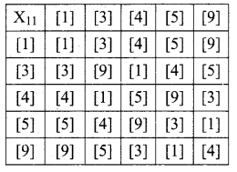 Tamil Nadu 12th Maths Model Question Paper 4 English Medium - 54